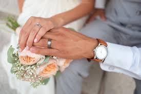 Суть брачного агентства