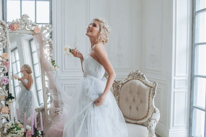 Свадебное агентство: как сделать выбор