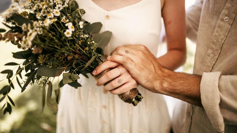 Выйти замуж после 30….