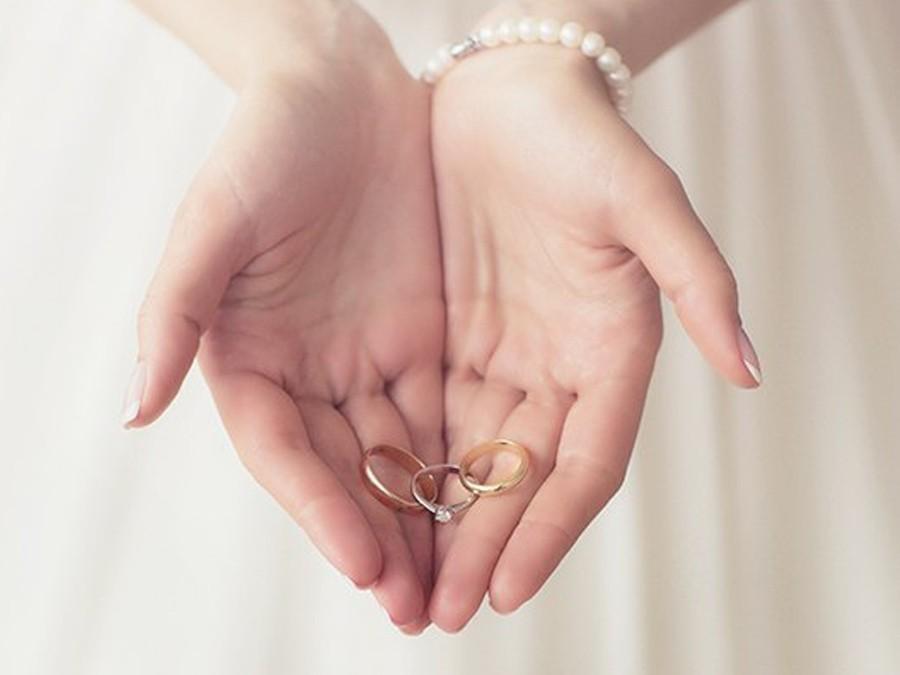 Местные брачные агентства