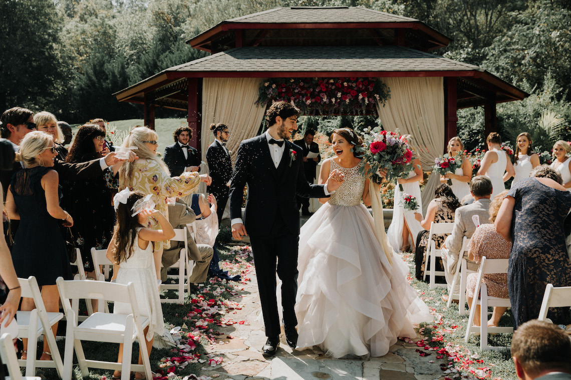 Свадебные агенства
